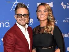 André Hazes hint op mogelijke toekomstige relatie met influencer Sarah van Soelen (25)