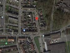 Hulstenaar (18) bekent brandstichting in garagebox