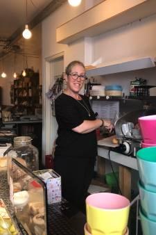 Help! De winkelier verzuipt: Nergens in ons land is het zo moeilijk om personeel te vinden