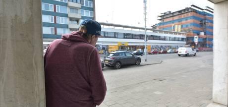 Bewoner verslaafdenhostel Boschdijk baalt van klachten: 'Wij veroorzaken al die overlast niet'