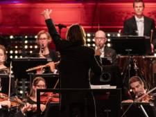 Plien van Bennekom te zien in zesde seizoen Maestro