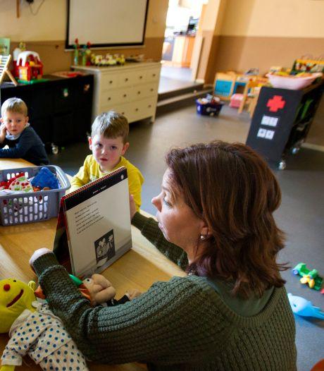 Gratis kinderopvang? 'Zeeuws-Vlaanderen doet het gewoon en wacht niet op Den Haag'