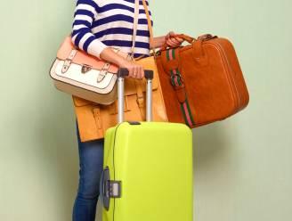 VOC Opstap zoekt reisbegeleiders