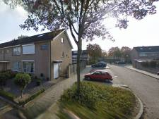 Proef met splitsen van woningen: meer appartementen voor één grote eengezinswoning