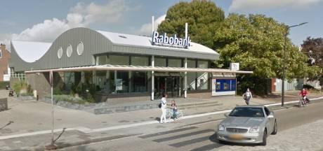 Sluiting van Rabobank komt ook voor Maassluise wethouder als een verrassing
