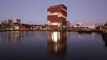 Dit mag je in 2020 verwachten in de Antwerpse musea