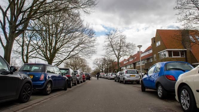 Op straat parkeren in Amersfoort wordt (zeer waarschijnlijk) duurder én lastiger: dit is waarom