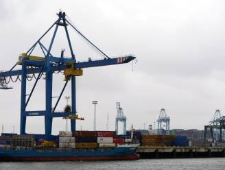 Gemeentebestuur Knokke-Heist bevraagt inwoners over hinder door haven Zeebrugge