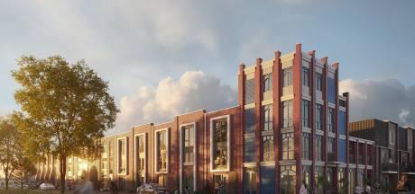 Honderden starters grijpen mis: betaalbaar woonproject heeft 40 plekken, maar krijgt 2700 (!) aanmeldingen