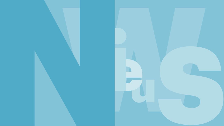 SITE Artikel Nieuws Typografie illustratie