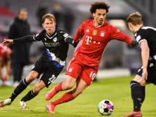FC Twente wil Vlap, maar wacht op jawoord Anderlecht