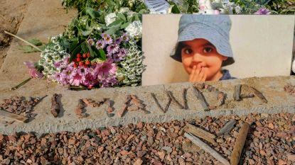 Eén jaar na dood Mawda: verschillende acties en betoging gepland