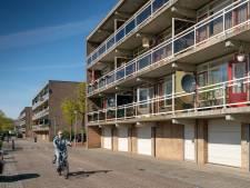 Protest tegen tijdelijke woningen Bussenerweg Kerkdriel: 'Niet nog meer druk op Paterstraat'