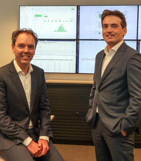 Scholt Energy wil 100 miljoen ophalen met beursgang: aandeel Valkenswaards bedrijf gaat tussen 16 en 19 euro kosten
