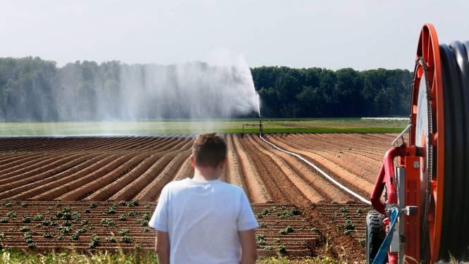 Er is direct klimaatactie nodig in Altena: 'Risico op overstromingen neemt toe'