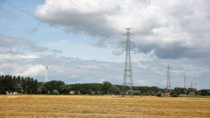 """Nieuwe belasting op masten en pylonen in Halle: """"Storend in landschap en hinderlijk voor omwonenden"""""""