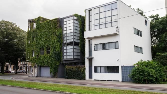 Huis Guiette krijgt opknapbeurt dankzij Vlaamse erfgoedpremie van 95.000 euro