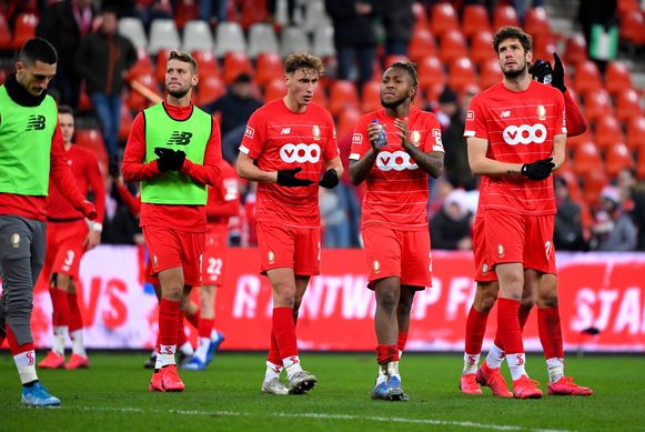 © Orange Pictures / Photo News ! only BELGIUM !
