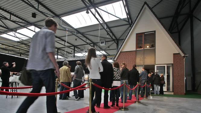 Negen huizen te koop voor starters in heel Zuidoost-Brabant: 'Het is gewoon verdrietig'