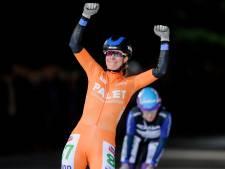 Na Bekkering stopt ook De Vries aan einde van seizoen