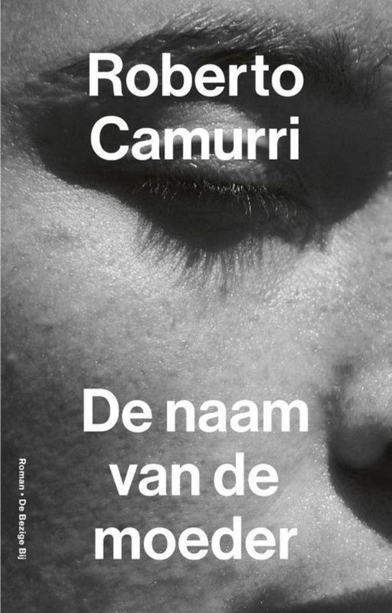Roberto Camurri, De naam van de moeder. Vertaald door Manon Smits, De Bezige Bij, €21,99, 221 blz. Beeld
