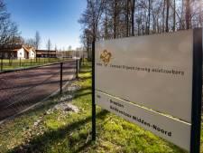 Burgemeester Kampen: 'Laat Rijk beslissen over plek en omvang asielzoekerscentrum'