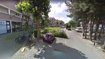 Grootschalige zoekactie naar peuter (1,5) uit Kuurne ... blijkt met mama in Brussel te zijn