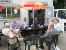 Sluiting Sint Jozef hét gespreksonderwerp in Oijen