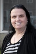 Sandra Bielsma