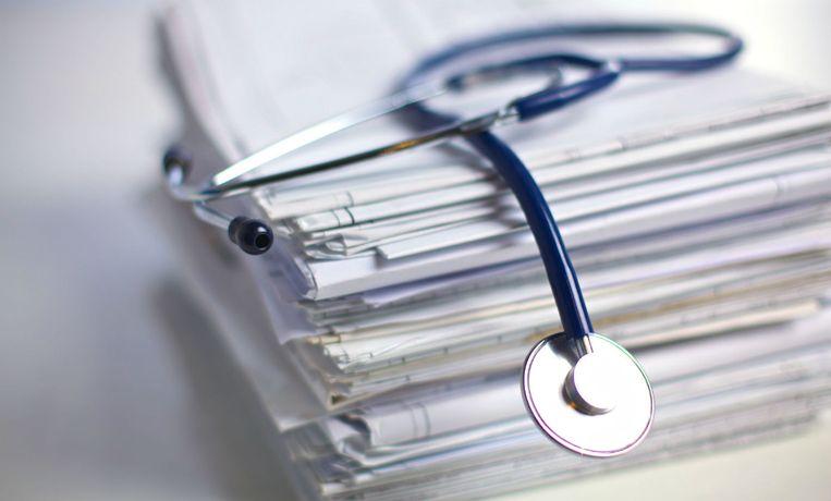 medisch-dossier.jpg