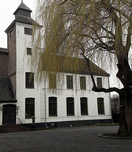 Restaurant van fraude verdachte oud-ambtenaar Helmond failliet