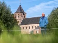 Duitsers schopten Jan Loos het huis uit: 'Nu vindt je vader ons nooit meer'