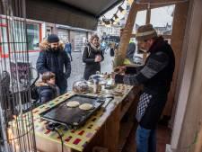 Wandelen langs lekkers van lokale horeca mag weer: Tochten in 's-Gravenzande en Naaldwijk