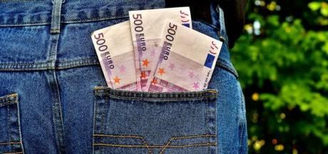 Aantal miljonairs in Rijk van Nijmegen neemt toe
