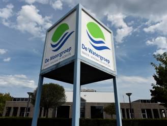 Drinkwaterbevoorrading tijdelijk onderbroken op 21, 24 en 25 juni