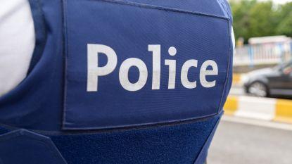 Politie klist zakkenroller op Groezrock