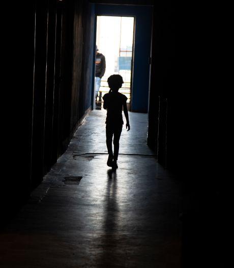 Kinderen slachtoffer van misbruik en geweld bij hulporganisatie SOS Kinderdorpen