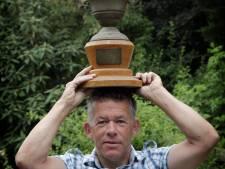Hoe won Heddie Nieuwdorp uit Yerseke 40 jaar geleden een etappe in de Ronde van Spanje?