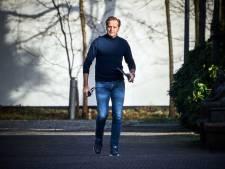 Podcast: zorgen voor Hugo, spierballentaal van Wopke en de nostalgie van verkiezingsprogramma's