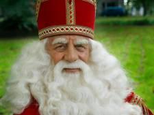 Bram van der Vlugt keert terug als Sinterklaas in nieuwe film