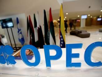 """""""Nog geen akkoord OPEC-landen en bondgenoten over olieproductie"""""""