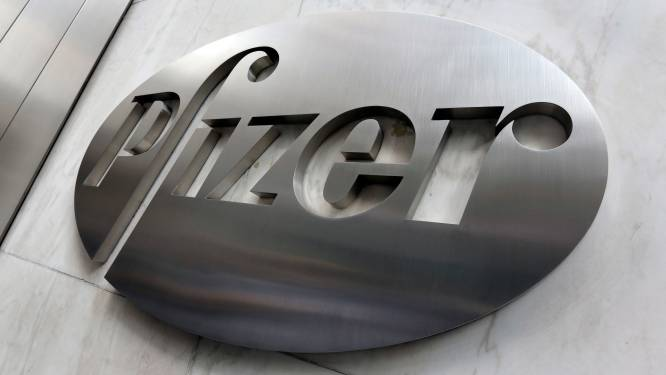Pfizer moet Italiaan 500.000 euro nadat Parkinsonmiddel hem gokverslaafd en hyperseksueel maakte