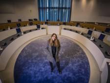 Drentse PVV'er krijgt taakstraf voor stalking van raadslid Patricia Pol uit Almelo: 'Fijn dat er erkenning is'
