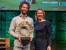 Amsterdamse Closing the Loop wint duurzaamheidsprijs