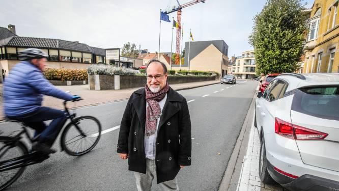 Veurne plant een pak fietsinvesteringen én trajectcontrole in dorpen
