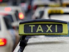 Ook andere vervoerders mogen in Rijssen-Holten rijden bij Taxi Voor Iedereen