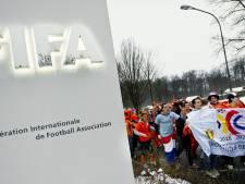 KNVB laat externe accountant WK-bid onderzoeken