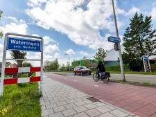 Wateringen vreest voor 'stille annexatie' door Den Haag: 'Die plaatsnaamborden moeten weg'