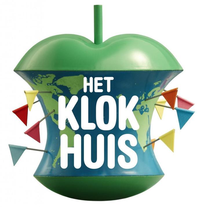 Het Klokhuis wint innovatieprijs | TV & Radio | AD.nl