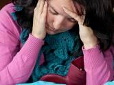 Nieuwe behandeling tegen clusterhoofdpijn: elektrische stroomstootjes